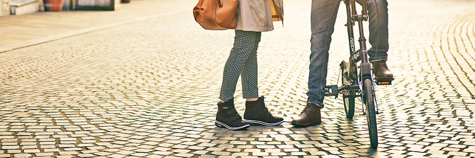 Ghete si cizme