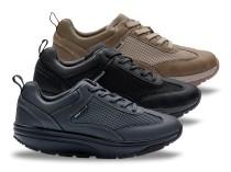 Adaptive Pantofi pentru femei Casual