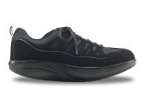 Pantofi Sport Fit