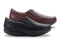 Comfort Style Pantofi pentru barbati 2.0