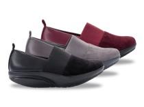 Comfort Style Pantofi de dama