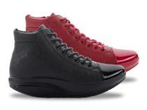 Comfort Pantofi pentru femei Wedge 3.0