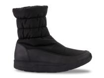 Cizme de iarna pentru barbati Comfort 4.0