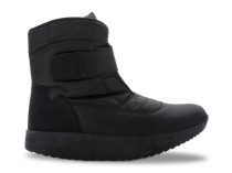 Cizme de iarna pentru barbati Comfort 3.0