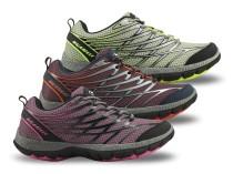Fit Pantofi sport Activemaxx