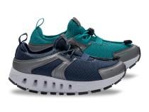 Fit Pantofi Sport Air Vent