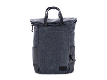 Fit Rucsac Sporty