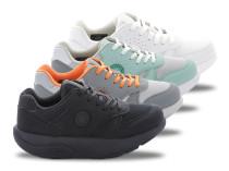 Pantofi sport Fit Signature