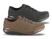 Pantofi pentru barbati Style