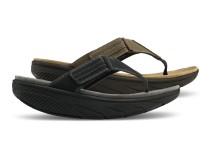 Pure Sandale pentru barbati Flip Flop