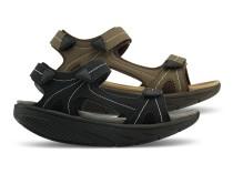 Pure Sandale pentru barbati