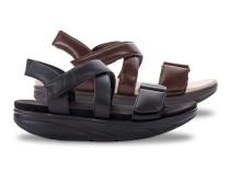 Pure Sandale pentru barbati 3.0