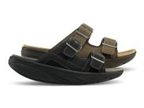 Pure Sandale pentru barbati Slip On