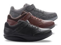 Pure Pantofi barbatesti 3.0