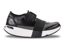 Trend Pantofi sport pentru femei Style
