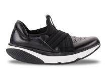 Trend Pantofi sport unisex Urban