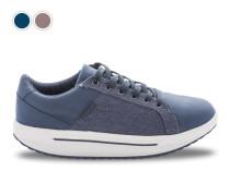 Comfort Tenisi Style M