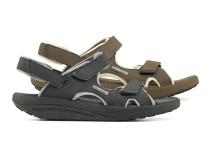 Sandale barbatesti pentru plaja