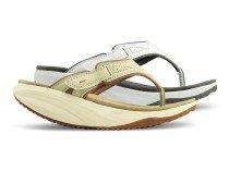Pure Sandale pentru femei Flip Flop