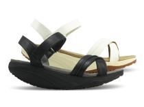 Pure Sandale pentru femei Casual