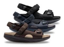 Sandale pentru barbati Pure