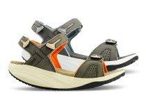 Pure Sandale