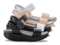 Pure Sandale pentru femei