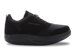 Pantofi Black Fit 3.0