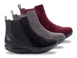 Comfort Style Papuci de dama