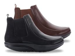Comfort Style Papuci pentru barbati 2.0