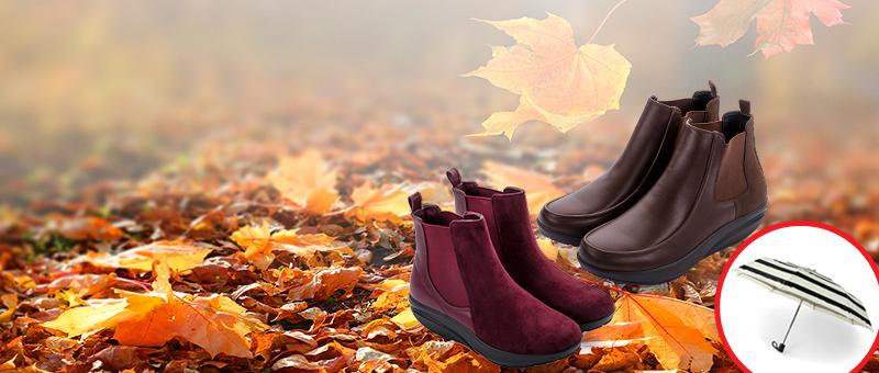 Papuci pentru femei si barbati Comfort