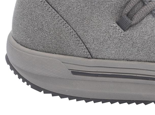 Botine cu sireturi Walkmaxx Comfort