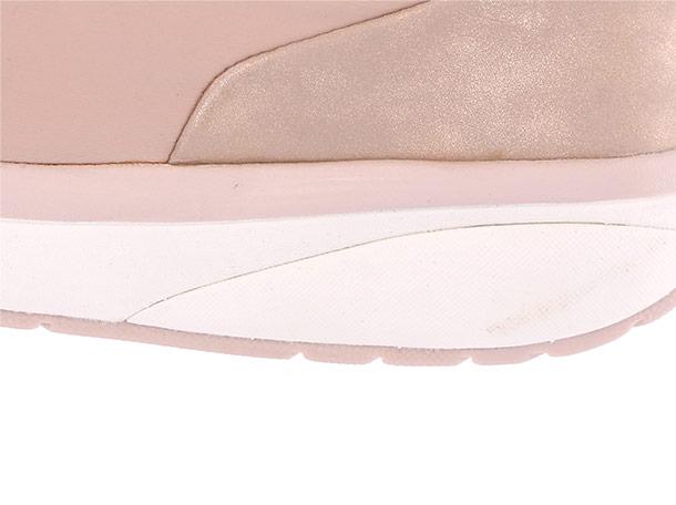 Balerini in dungi Walkmaxx Comfort