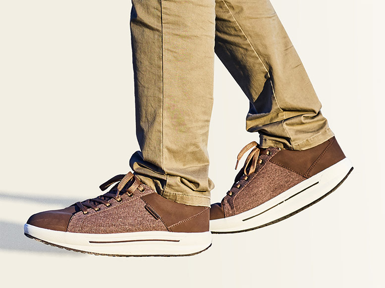 Tenisi Walkmaxx Comfort Style M