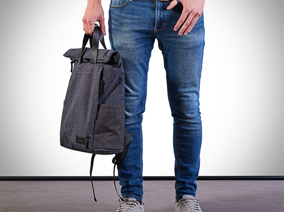 Rucsac Walkmaxx Fit Sporty