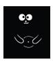 black_friday_cat